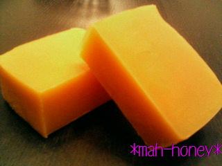 0130maca-soap.jpg