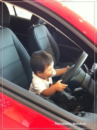 car10101.jpg